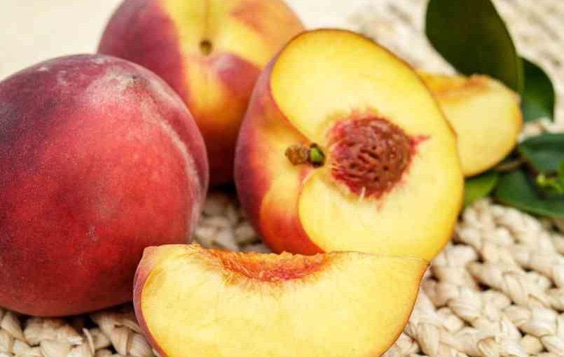 Olive Garden Peach Sangria Recipes