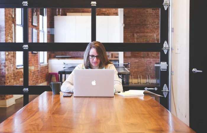 Nancy Etz Scholarship: Smart Ways to Save Your College Education